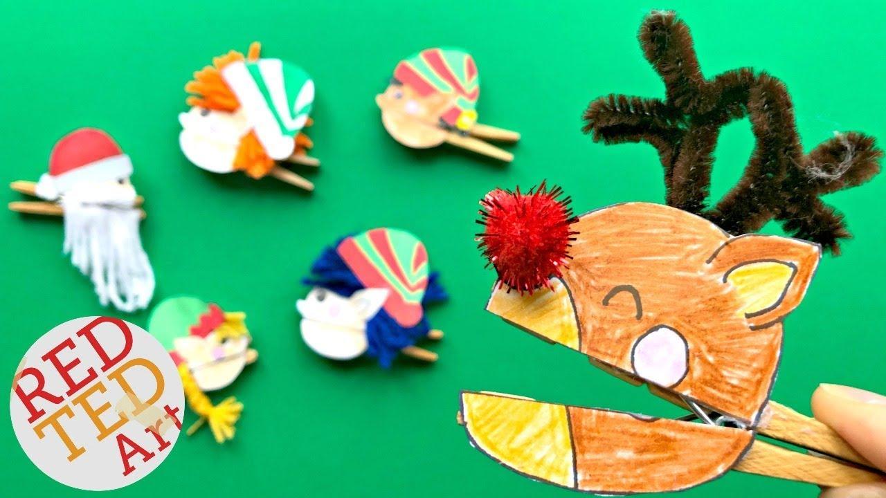 Free Kindergarten Crafts For Halloween