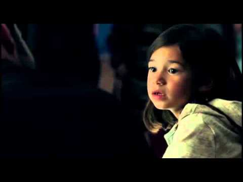 Lucifer - canceled TV shows - TV Series Finale