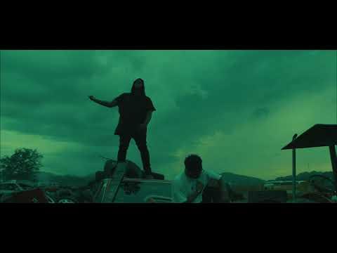 Derek Minor - Of Course ft. Byron Juane (Official Video)