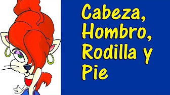 youtube canciones infantiles cubanas gratis