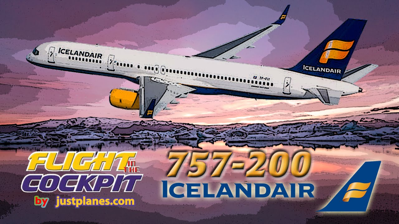Flugstodir – Iceland Aviation History on tacv route map, xtra airways route map, jetblue route map, airline route map, florida route map, delta airlines 757 seat map, union pacific railroad route map, casino express route map, xl airways route map, republic airways holdings route map, jfk airtrain route map, volaris route map, new jersey transit route map, lot polish route map, south african airways route map, tame route map, biman route map, flying tiger line route map,
