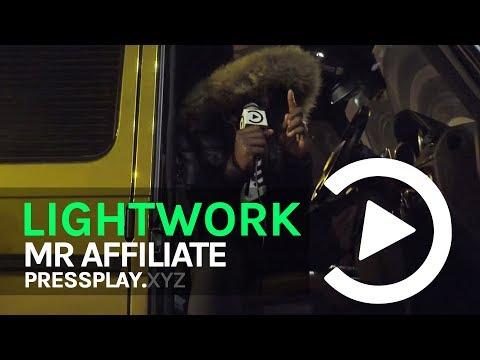 (J.B2) Mr Affiliate - Lightwork Freestyle | Pressplay