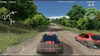 Rally Fury Car Racing Games 3D Best Game for Android Or ios