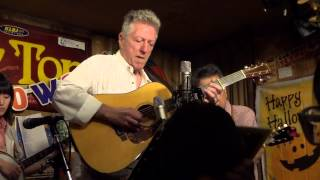 THE BRIARS w/ JON SHOLLE - Mississippi Gal, I Love You