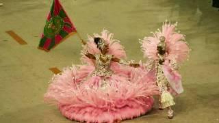 Baixar Marchinhas de Carnaval.wmv