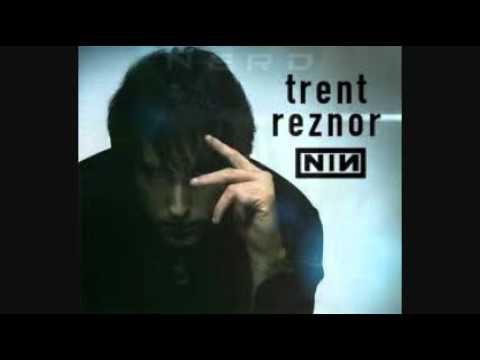 Nine Inch Nails NERD Lapdance ReMix NIN.