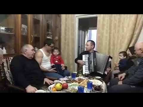 ИСАБЕК МАГОМЕДОВ ПЕСНЯ ПАТИМАТ СКАЧАТЬ БЕСПЛАТНО