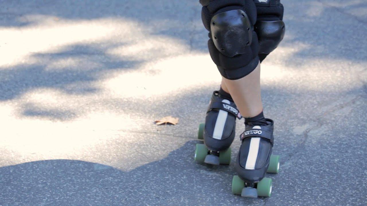 Roller skates videos youtube - Roller Skates Videos Youtube 12