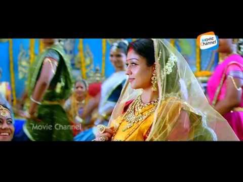 SEETHA SEEMANTHAM | SRI RAMA RAJYAM | VIDEO SONG | New Malayalam Movie Song | Nayanthara