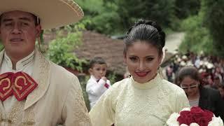 XV años - regional mexicano