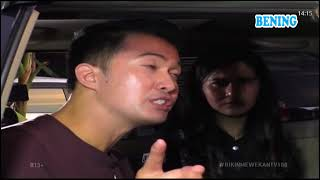 Video Bikin Mewek 1 Mei 2018 - Episode 180 download MP3, 3GP, MP4, WEBM, AVI, FLV Januari 2019