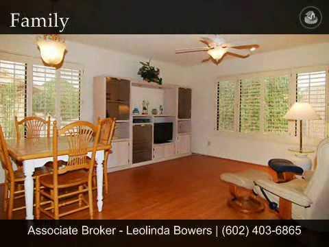 arizona-retirement-communities-westbrook-village-peoria-az