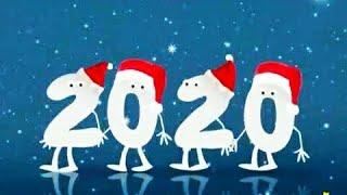 Happy New year WhatsApp Status Happy New year 2020 newyearwhatsappstatus 2020 status