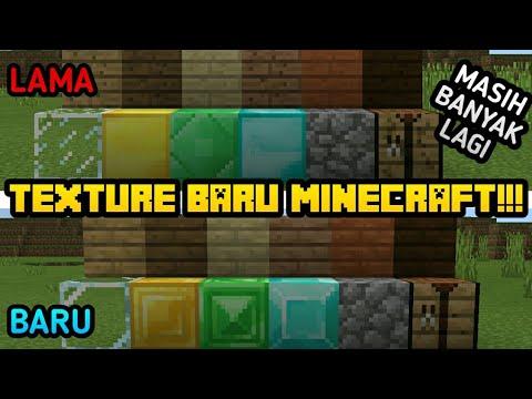 Skin Minecraft Keren 4d Muat Turun Q