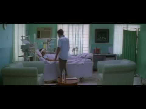Kalaba kadhala-kakka kakka  tamil movie video songs