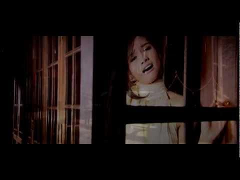 Acha Septriasa - Sampai Menutup Mata (HD)