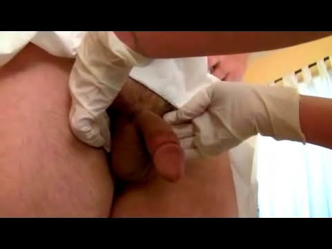male sex organ (model) from YouTube · Duration:  1 minutes