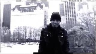 Alkaline & Don Andre Live Life Counteraction - Nah Sell Mi Soul Fi Buss - Cv LNJ|2014