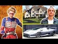 Jace Norman Lifestyle   Net Worth   Education   Family   Girlfriend   Car House Age