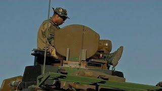 Mali : Gao, l'inquiétude