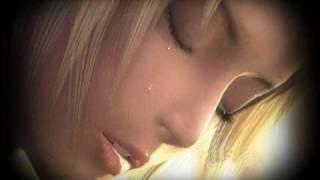 WALDO DE LOS RIOS Una furtiva lacrima  (Elisir d