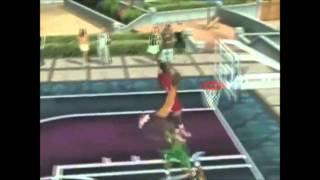 Top 10 Jogos de Esportes para PS2