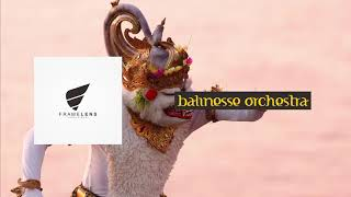 Download Mp3 Balinesse Orchestra