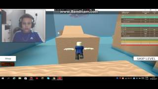 ROBLOX sped Rur 4 alleged Seri. Also with the Xanaina;)
