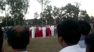 অসম অসম ৷ School song of Sainik School Goalpara.
