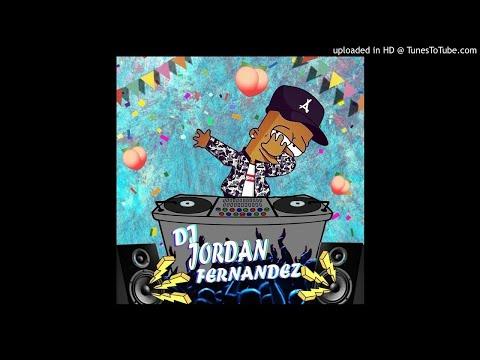 Dj Jordan-Mix Discoteca 4 2K19