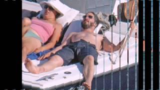 Море зовёт Keanu Reeves