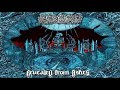 watch he video of Morbidity - Revealed From Ashes | Full Album (Old School Death Metal)