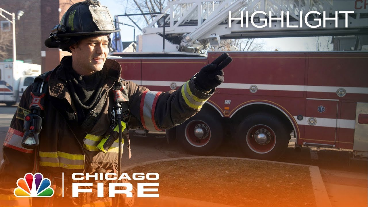Download Severide's Done Some Digging on Gorsch, and It Looks Like He's in Trouble - Chicago Fire