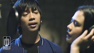 D'MASIV & Chrisye (Special Guest Maizura) - Selamat Jalan Kekasih | Official Video