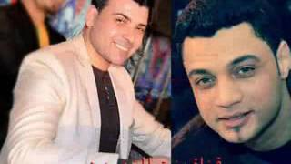 اجمل ما غني احمد عامر