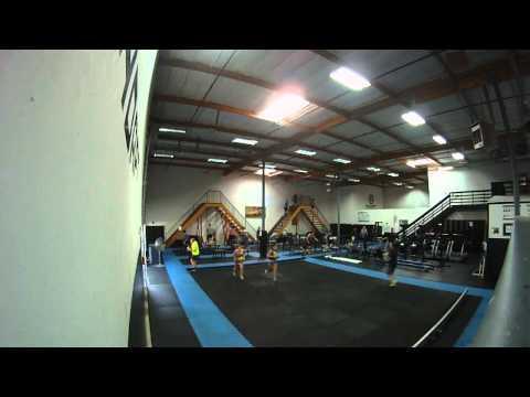 ADAPT Training - General Fitness Class