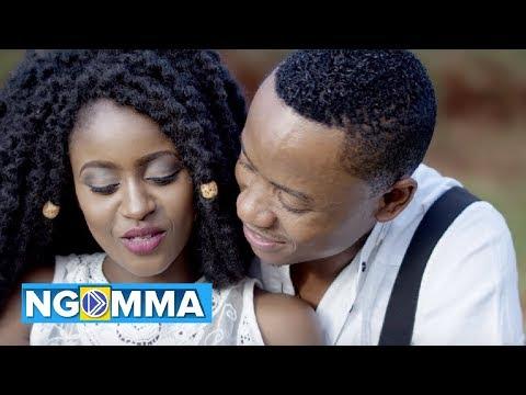 Timbulo - Ndotoni ( Official Music Video )