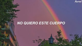 Imagine Dragons - It's Ok (Traducida al Español)