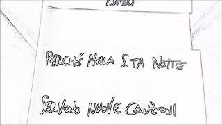 MM40 - Una nuova canzone di Natale (Canzone di Natale 2018)