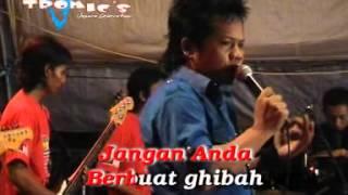 Download lagu 02 GHIBAH - WAWAN P_MPEG1_VCD_PAL