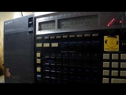 18 03 2018 Trans World Radio Africa in Afar to EaAf 1300 on 17680 Al Dhabayya