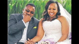I never touched Apostle Ng\'ang\'a wife-Bishop, Lamu Senator & Sonko\'s daughter attacked | HOT TOPICS