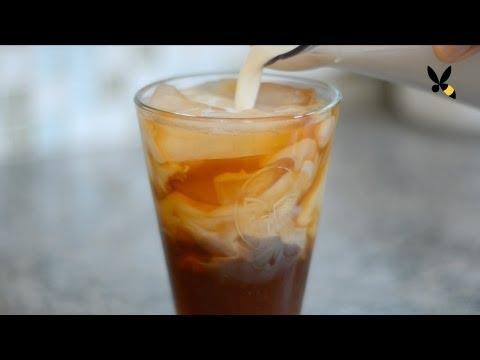 thai-iced-tea-recipe