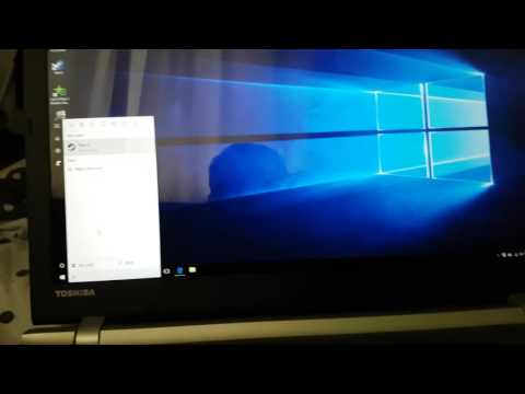 How to disable function keys / action keys on windows 10 or ...