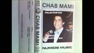 "Cheb Mami ""Omri Omri"""