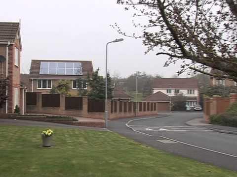 Greenstart Renewable Energy Ltd in Bridgwater