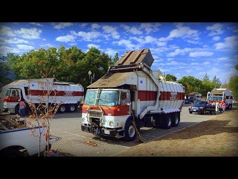 Select Staffing 650 E. Hospitality Lane Suite 110 San ...
