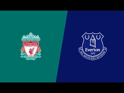 How to watch Liverpool vs. Everton: Live stream the FA Cup