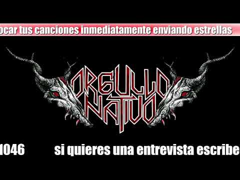 Tardes de maldito metal colombiano 20-08-2020