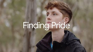 Finding Pride in Australia: Steph's Story